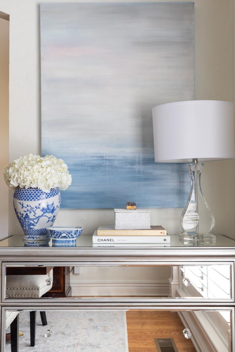 Stylish Dining Room Decorating Ideas Home Design Jennifer Maune