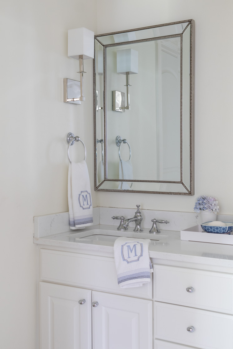 10 Small Bathroom Design Ideas Home Design Jennifer Maune